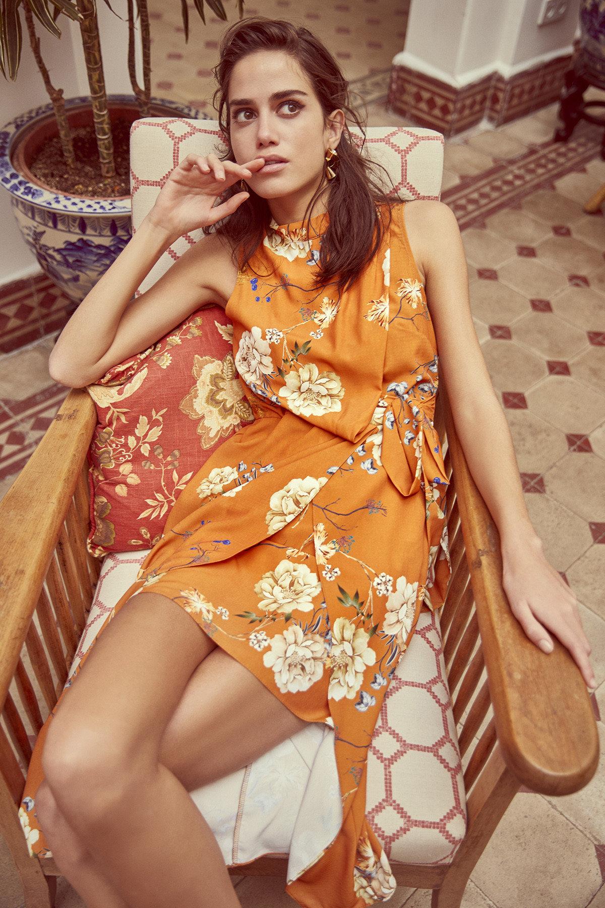 خرید اینترنتی لباس ترک | لباس ترک ارزان