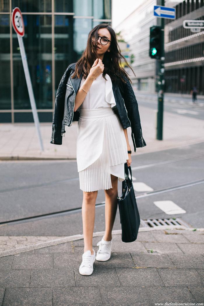 خرید آسان پیراهن برند | خرید اینترنتی لباس لاگوست
