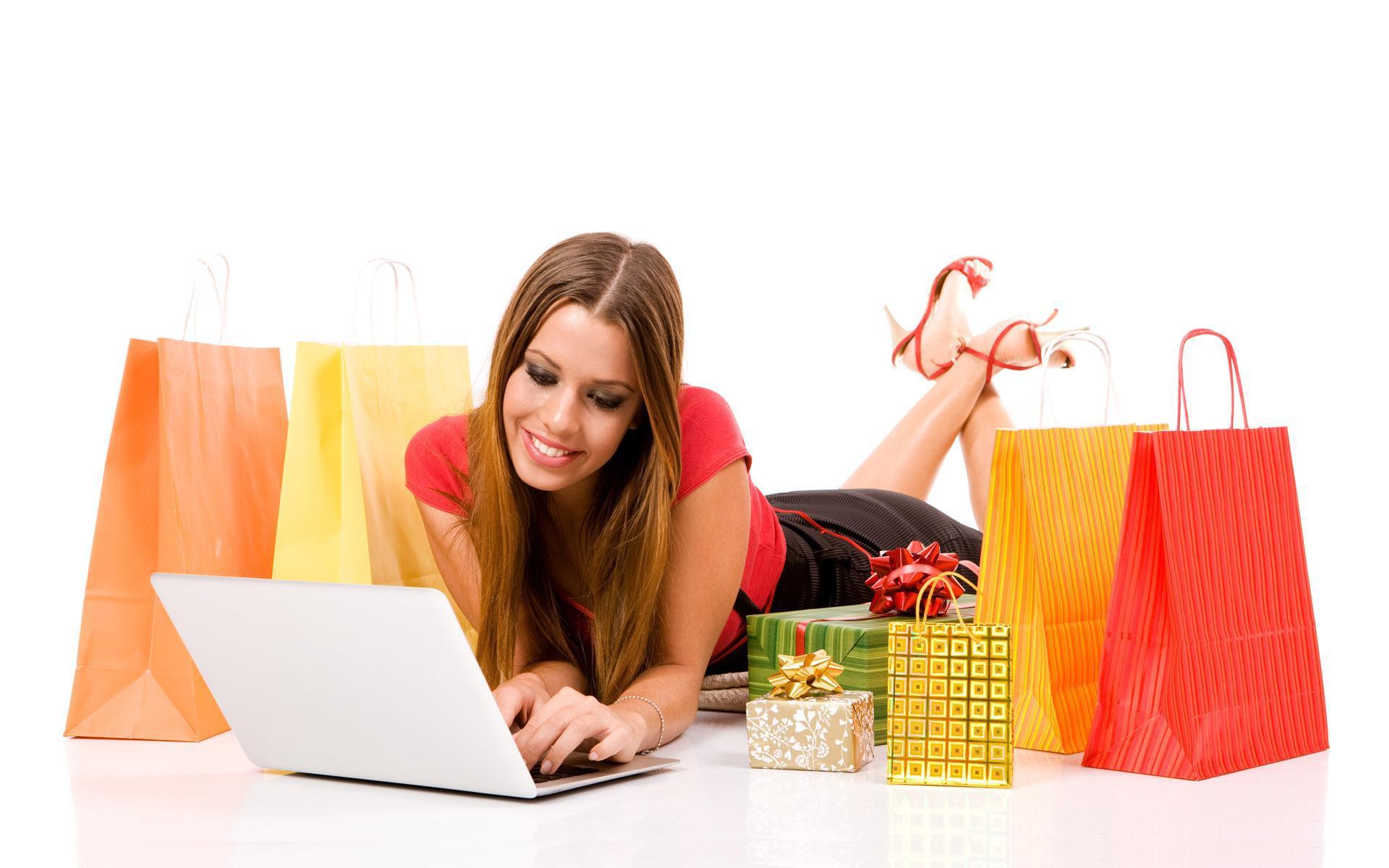 خريد انلاين|فروشگاه اينترنتي|خريد اينترنتي لباس|لباس مردانه زنانه
